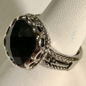 Premier Designs ADDIE Ring